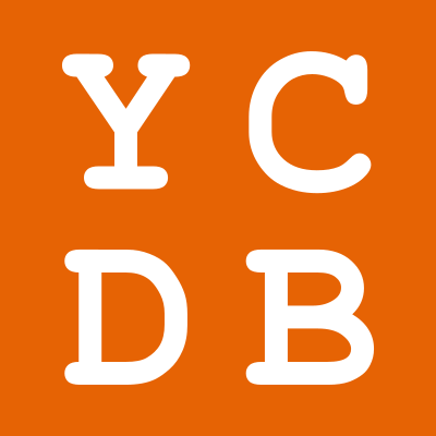 The Definitive YC Company List | YCDB - The Y Combinator Database